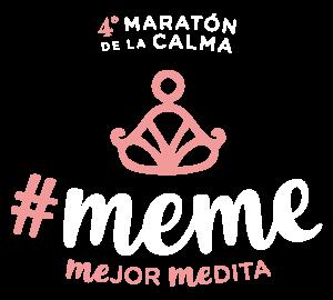 logo-meme-maraton-neg