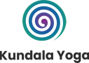 kundalayoga_marca