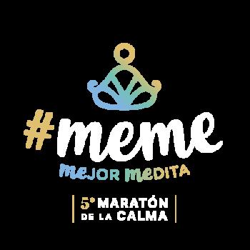 logo-meme-web